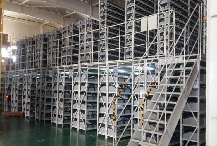 石药集团(维生药业)有限公司
